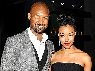 Baby Boy on the Way for The Walking Dead's Sonequa Martin-Green