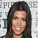 Kourtney Kardashian Reveals Newborn's Name