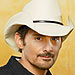 Listen to Brad Paisley's New Song 'Crushin' It'
