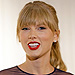 Taylor Swift Helps a Young Fan with a Broken Heart over the Boy Next Door