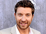 Watch Brett Eldredge's Hot New 'Mean to Me' Video