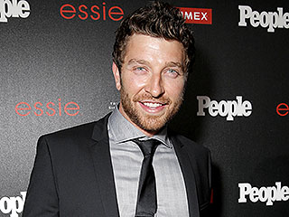 Ladies Listen Up: Brett Eldredge Shares Some Pretty Cute Secrets