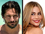 10 Best Celeb Quotes This Week | Joe Manganiello, Sofia Vergara