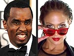 10 Best Celeb Quotes This Week | Jennifer Lopez, Sean P. Diddy Combs