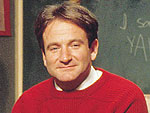 Robin Williams: The Words We'll Never Forget
