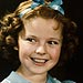 A Look Back: Shirley Temple's Life in Photos | Shirley Temple