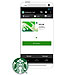 Starbucks Mobile App Will Soon Let Customers Pre-Order Coffee