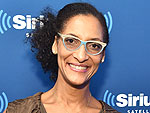 Carla Hall's Restaurant Kickstarter Campaign Reaches Its $250,000 Goal | Carla Hall