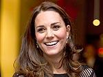Princess Kate's Family Shares Their Thanksgiving Entertaining Tips