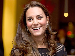 Kate Middleton's Family Shares Their Thanksgiving Entertaining Tips