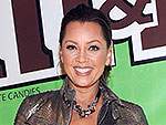 Vanessa Williams on Holiday Weight Gain: 'I Just Kind of Succumb' | Vanessa Williams