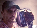 What Your Favorite Stars Are Eating & Drinking Right Now | Tim McGraw