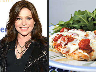 Get Rachael Ray, Mario Batali & More Star Chefs' 5-Ingredient Dinner Recipes