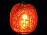 See Latest Oprah Winfrey Photos