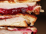 20 Creative Thanksgiving Leftovers Recipes