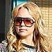 Amanda Bynes Self-Portrait? Actress Tweets Sketch, Clears Up Twitter Rumors