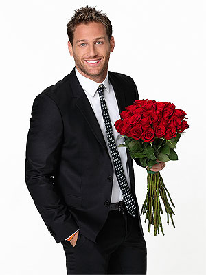 The Bachelor Finale: Juan Pablo Galavis Makes His Choice