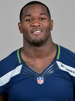 Deaf Seahawk Derrick Coleman Responds to Hearing Impaired 9-Year-Old's Letter