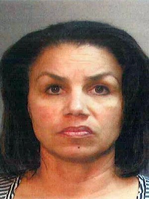 Potluck Pot Bust: Teacher Arrested for Poisoning Colleagues with Marijuana