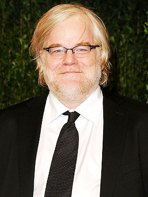 Philip Seymour Hoffman Mourned at Funeral in New York