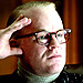 Philip Seymour Hoffman: 9 Iconic Roles That Defined His Career