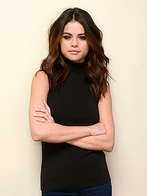 Selena Gomez Secretly Spent 2 Weeks in Rehab