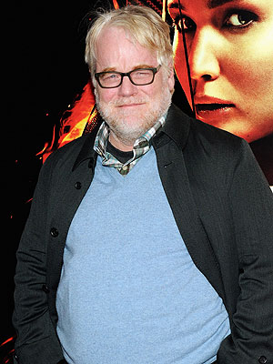 Philip Seymour Hoffman: His Final Hours Before Apparent Overdose