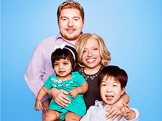 Sneak Peek: The Little Couple's Jen Arnold Spends Harrowing Days in India