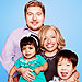 The Little Couple: See Jen Arnold's Harrowing Days in India | Bill Klein, Jennifer Ar