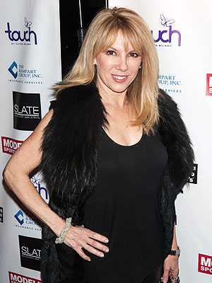 Ramona Singer 'Is Solid' After Split, Says Real Housewives of N.Y.C. Costar Aviva Drescher