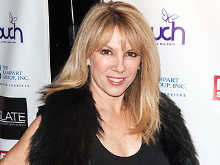 Ramona Singer 'Is Solid' After Split, Says RHONY Costar Aviva Drescher