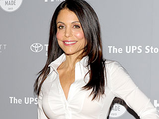 Is Bethenny Frankel Returning to RHONY?