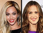Don't Call Beyoncé, Jennifer Garner (or Any Girl) Bossy!
