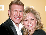 Inside Chrisley Knows Best Star's $45 Million Bankruptcy Case
