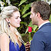 The Bachelor's Juan Pablo Galavis: I Want to Know a Lot More About Nikki Ferrell