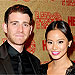 Jamie Chung: Bryan Greenberg Is Better at Wedding Planning Than I Am