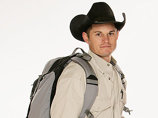 Alleged Meth Users Steal $100,000 Worth of Cattle from Amazing Race Star | The Amazing Race
