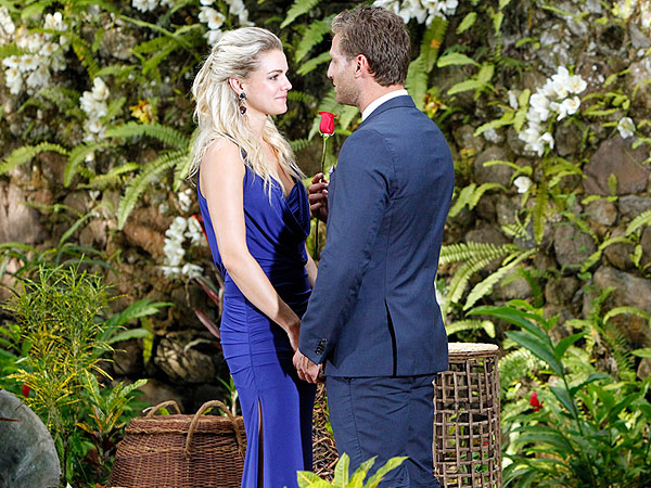 'The Bachelor' Juan Pablo Galavis Posts Video Tribute to Nikki Ferrell