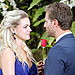 The Bachelor: Who Was Most Surprised by Juan Pablo's Ref