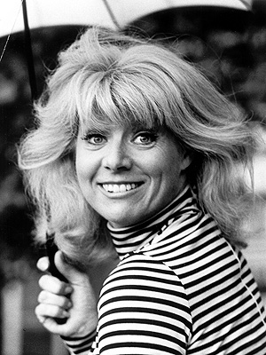 Sheila MacRae, The Honeymooners Actress, Dies at 92