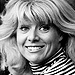 Sheila MacRae, Star of The Honeymo