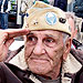 Band of Brothers Veteran William Guarnere Dies at 90