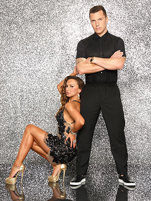 Sean Avery's Elimination from Dancing with the Stars: Was He Forced Off