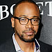 Columbus Short: I Feel 'Raw and V