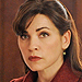 The 4 Biggest Shockers from The Good Wife