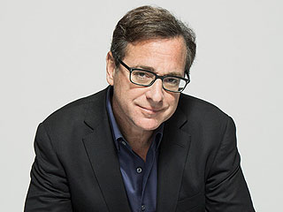 Bob Saget on Full House Revival: 'Not Everybody Would Want to Do It'