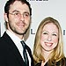 Chelsea Clinton Is Pregna