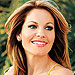 Candace Cameron Bure: I Know People Don't Agree with My Beliefs