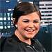 Ginnifer Goodwin: Why Josh's Last Name Complicates O