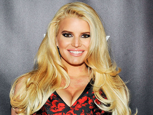 Jessica Simpson Posts Cute Pic of Her Kids After Honeymoon in Mexico